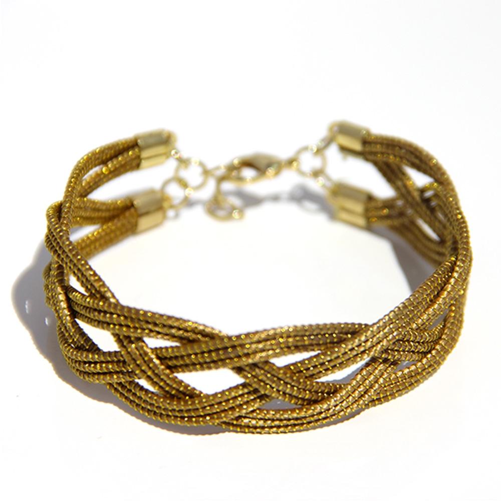 bracelet or vegetal bresil artisanat bijoux. Black Bedroom Furniture Sets. Home Design Ideas