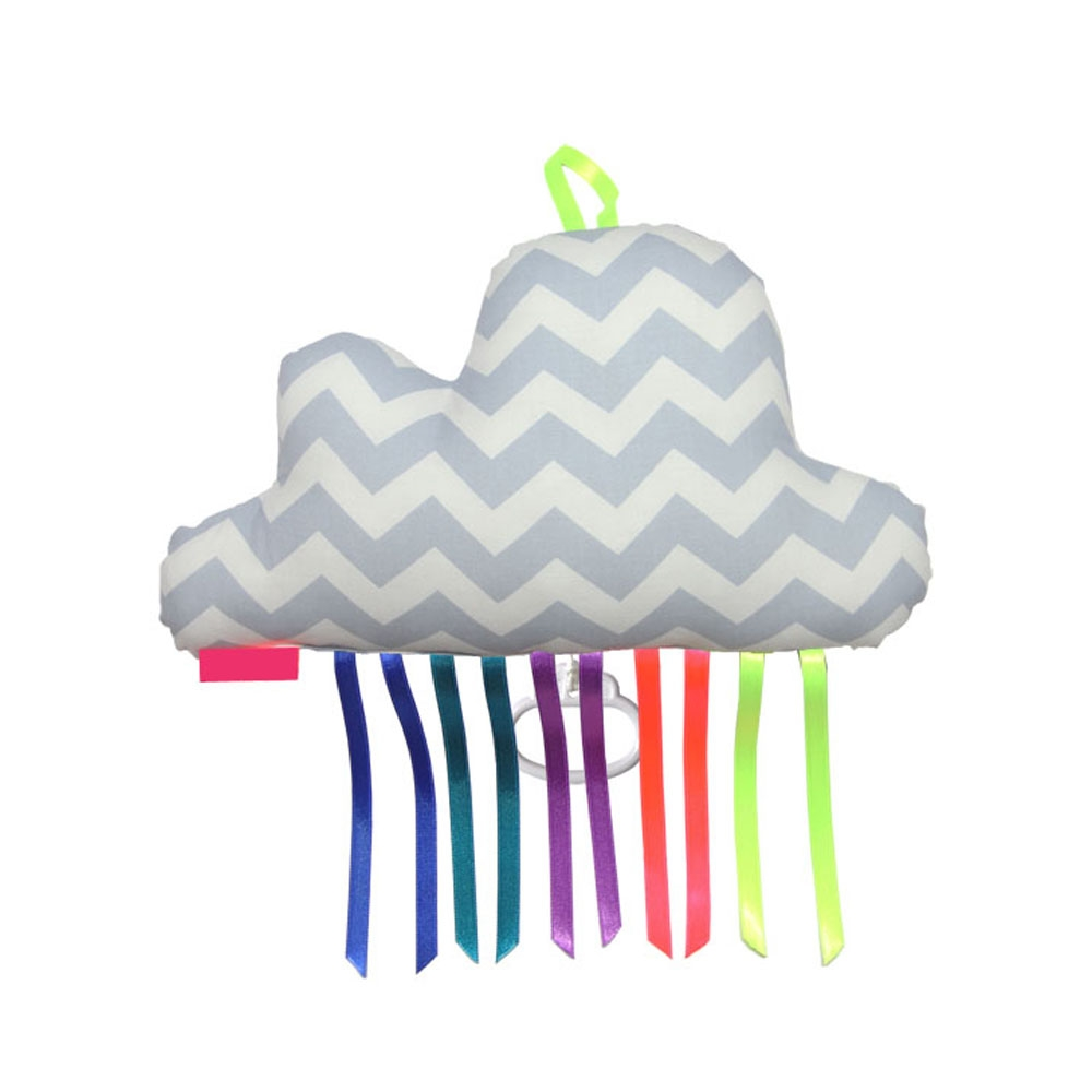 mellipou nuage boite a musique enfant cadeau de. Black Bedroom Furniture Sets. Home Design Ideas