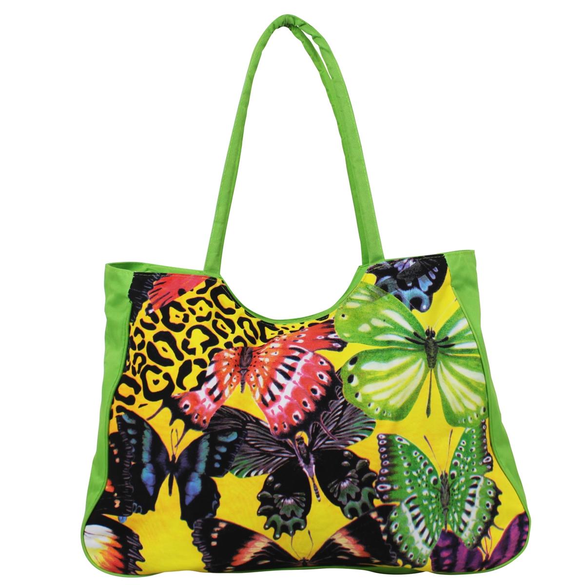 sac de plage pas cher pour femme l ger et original. Black Bedroom Furniture Sets. Home Design Ideas