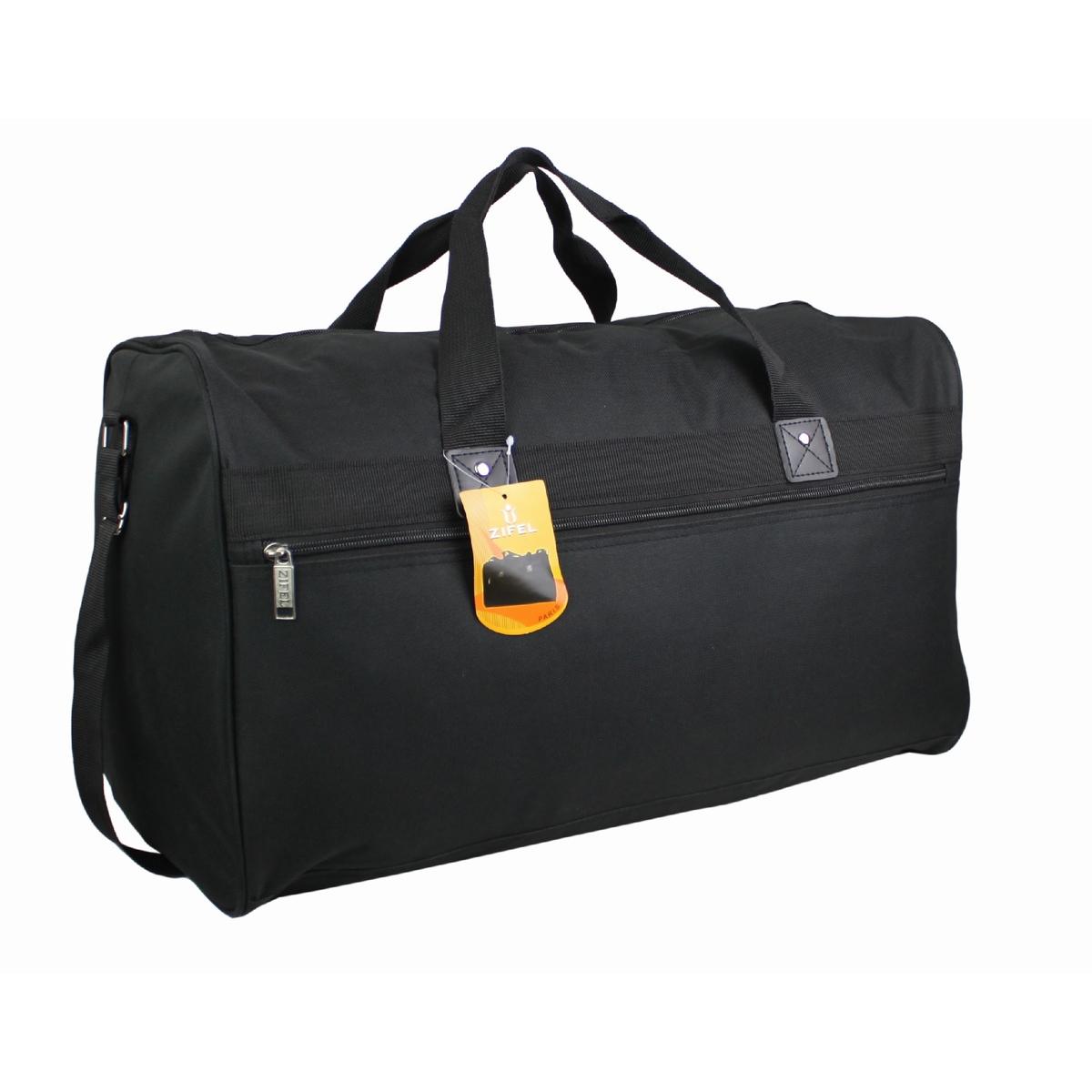sac de voyage pas cher myvalise achat bagage. Black Bedroom Furniture Sets. Home Design Ideas