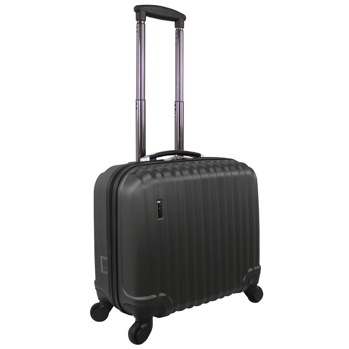Mini valise bagage cabine pas cher - Valise cabine pas cher leclerc ...