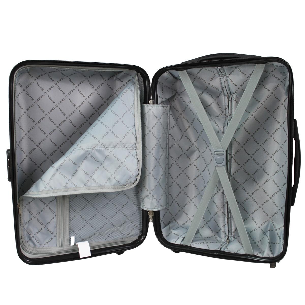 valise rigide pas cher bagage cabine. Black Bedroom Furniture Sets. Home Design Ideas