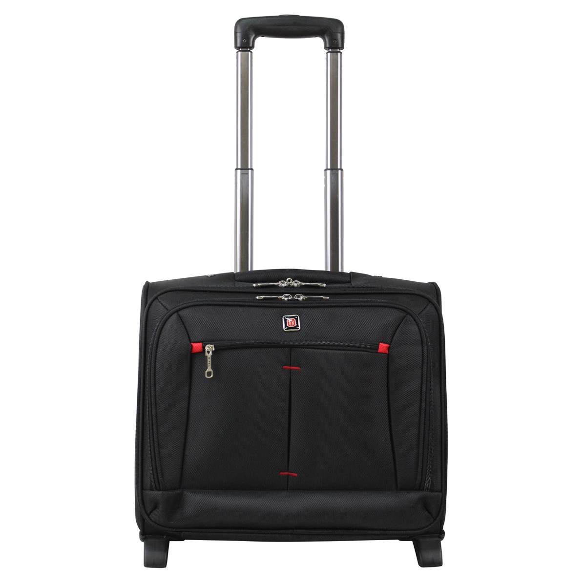 accessoires pour bagages pas cher marque myvalise. Black Bedroom Furniture Sets. Home Design Ideas