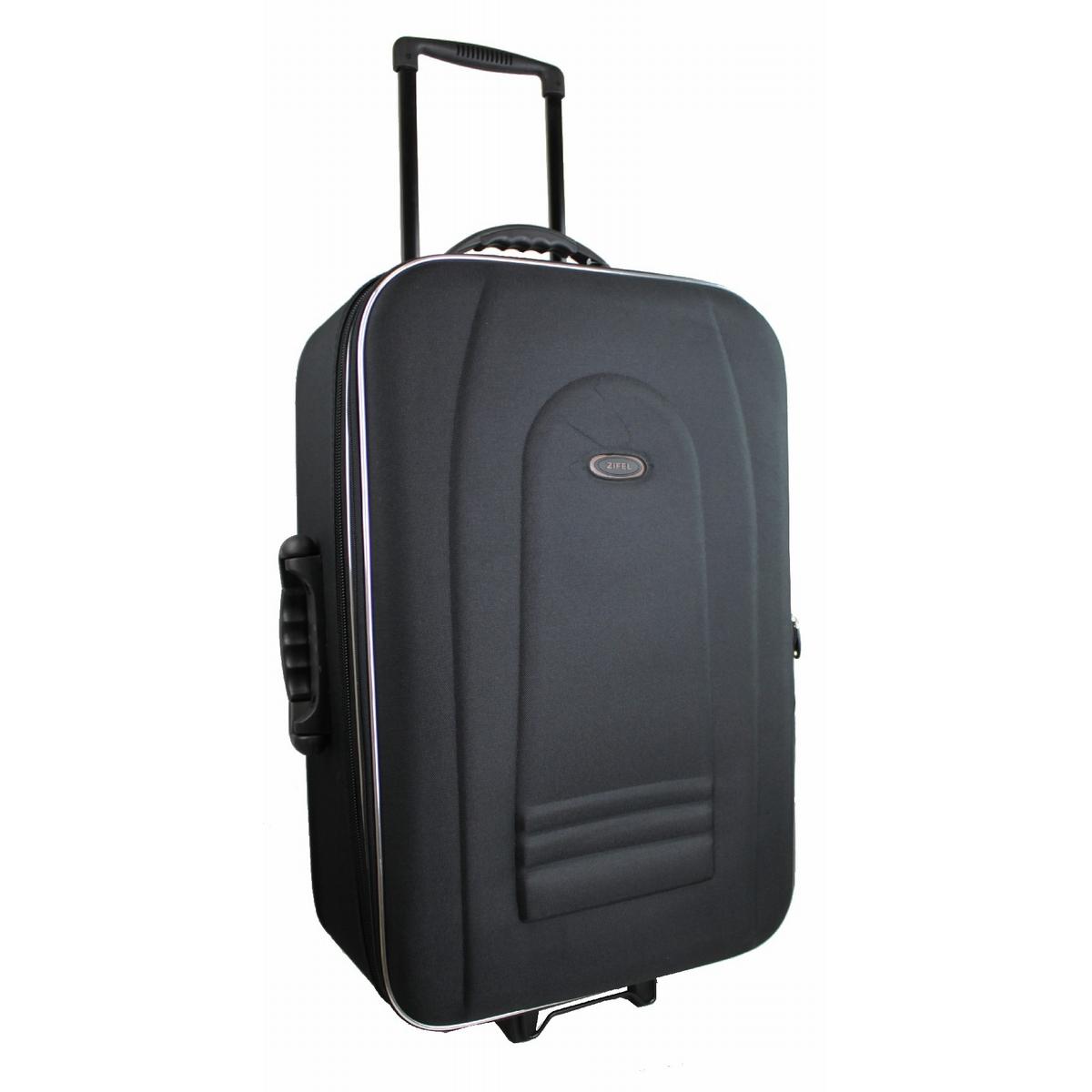 valise souple pas cher ensemble valises souples cabine. Black Bedroom Furniture Sets. Home Design Ideas