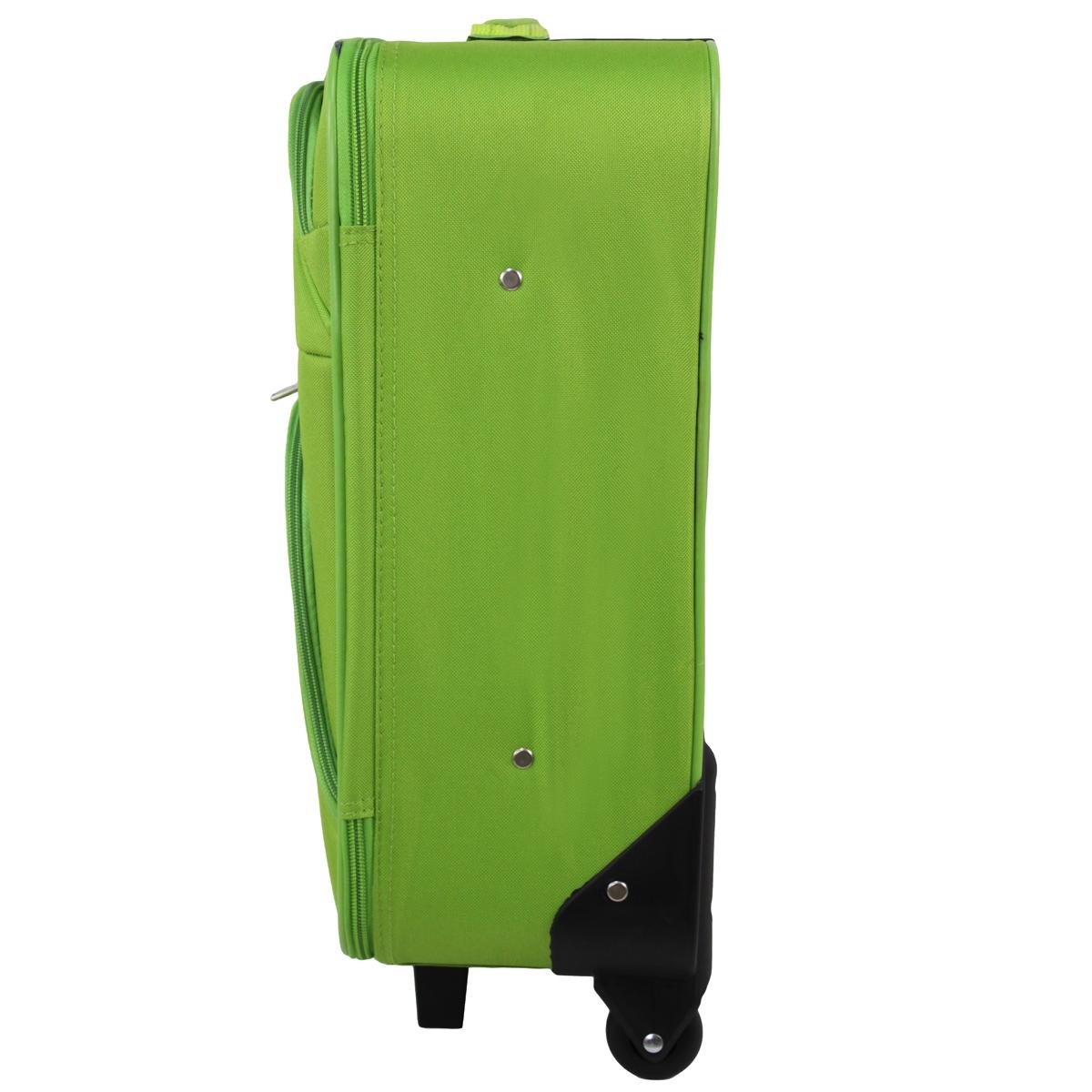 valise cabine pas cher achat bagage souple. Black Bedroom Furniture Sets. Home Design Ideas