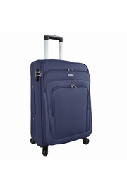 /!\ RUPTURE DE STOCK /!\ GRANDE VALISE EXTENSIBLE