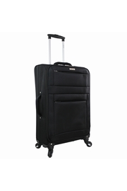 GRANDE VALISE Collection : LIGHT 4 roues 360° , Roues