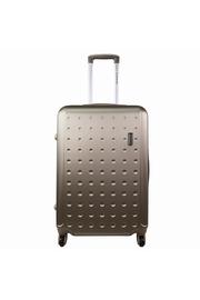 Valise Grande Taille 75cm Cette valise est la valise grande