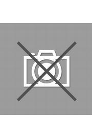 Valise à roulettes pliable 50 cm Matière : Polyester Poignée