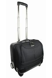 valise trolley rigide conçu specialement pour les