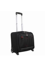 valise trolley conçu specialement pour les representant ,