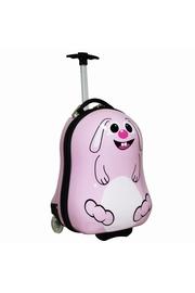 Valise KID'S* Cette Valise est idéal pour tous les enfants
