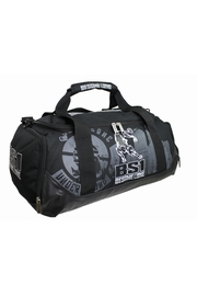 Sac sport / Voyage BESOMEONE L60cm Sangle Ajustable