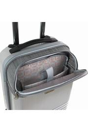 Valise Cabine « ZIFEL » avec Compartiment Ordinateur