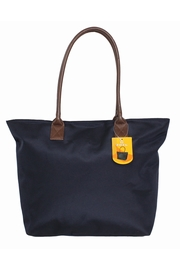 Sac Pliable Marque : My Valise Collection : Cannes Matière :