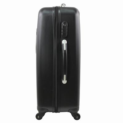 PACK DE 3 VALISES Gigognes, composé d'une valise grand