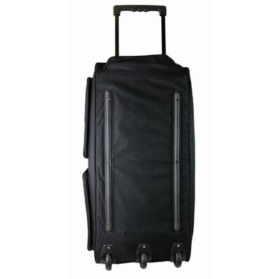 sac a grande contenance H80xL40xP38cm