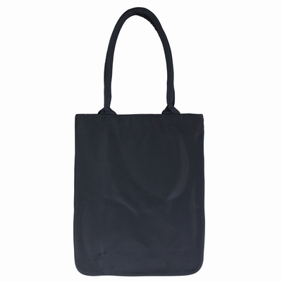 MY VALISE / PRO Lot de 30 sacs Shopping 'VANG' Dimensions en
