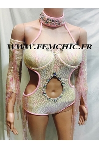 FEMCHIC-BODY BEYONPAILLE-1