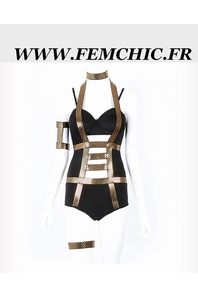 FEMCHIC-BODY GOLDOR-1