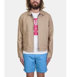 Veste, M.Nii - 100% Coton - Fermeture zippée - Fermeture