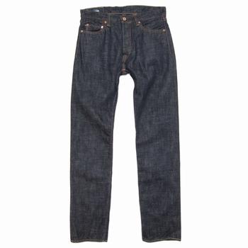 Jeans, Momotaro Edition limitée  - 15.7 oz. Denim Selvedge