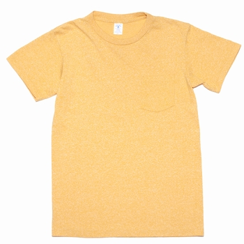 T-Shirt, Velva Sheen - Col rond - Manches courtes - 50%