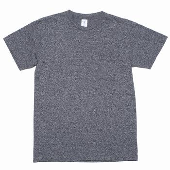 T-Shirt, Velva Sheen - Col rond - Manches courtes - 50%