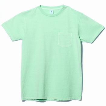 T-Shirt, Velva Sheen - Col Rond - Manches courtes - 100%