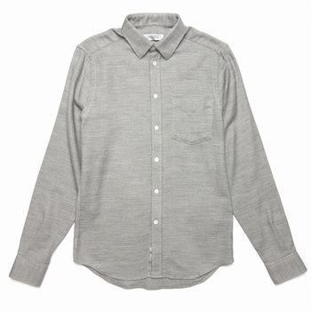 Chemise, Uniforms for the Dedicated - 100% Coton organique -