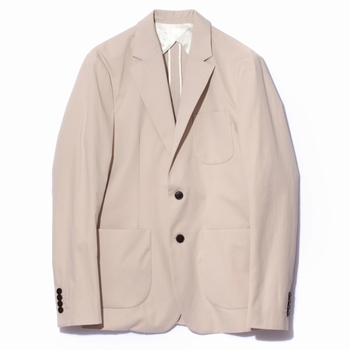 Veste, Uniforms for the Dedicated - 100% Coton - Twill -