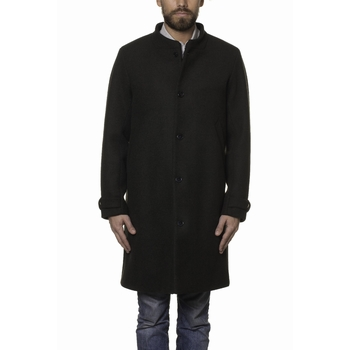 Manteau, Hope Stockholm - Drap de laine épais, chaud - Fit