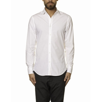 Chemise, Hope Stockholm - Slim fit  NED  - 100% Coton -