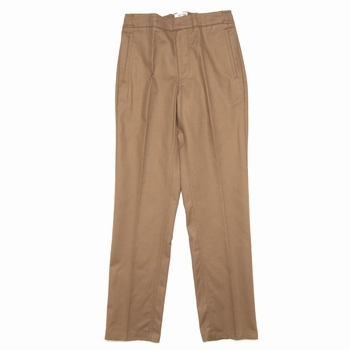 Pantalon, Uniforms for the Dedicated - Piqué - 100% Coton -