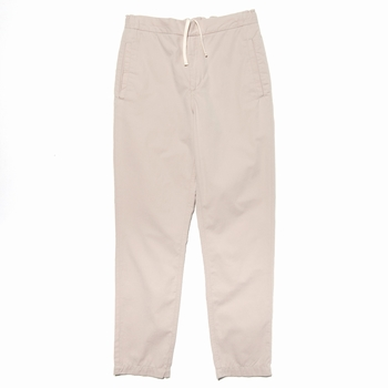 Pantalon, Uniforms for the Dedicated - Coton Twill - 100%