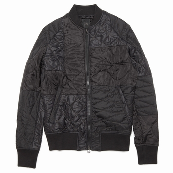 Veste, Maharishi Military Archive Program  - Bomber -