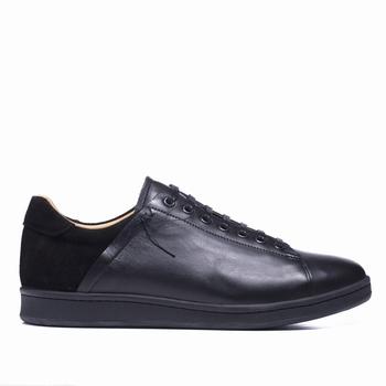Sneakers Basses, Damir Doma - 100 % Cuir - Cuir pleine fleur