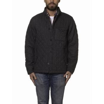 Veste, Relwen - Inspiration veste de chasse - 70% Laine, 20%