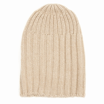 Bonnet, Roberto Collina - Maille anglaise - 62% Laine