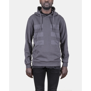 Sweatshirt, Damir Doma Silent - Sweatshirt capuche - 100%