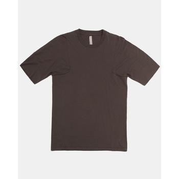 Tee-Shirt, Damir Doma Silent - 100% Coton - Col Rond -