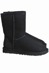 Les boots Classic Short Ugg Australia sont des boots