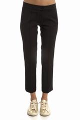 Le pantalon ATHE VANESSA BRUNO Balthazar est un pantalon