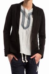 Veste Volt HARTFORD, Veste style blazer manches longues col