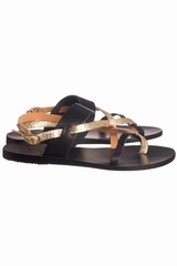 Sandales Ancient Greek Sandals Alethea.