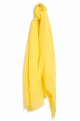Echarpe AMERICAN VINTAGE, Châles 200cm x 120cm 100% modal