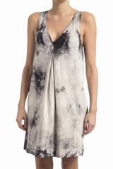 Robe Gat Rimon Cara. Cette robe Gat Rimon est sans manche,
