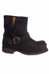 Boots FIORENTINI BAKER Eli