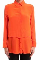 Chemise Gat Rimon La Chemise Gat Rimon Sid est une chemise à