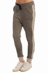 Pantalon sweet chine, REIKO. Pantalon jogging , lien a la